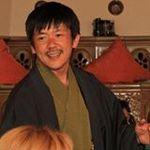 第425回 スイーツ男子 矢橋潤一郎さん