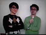 第219回 Nadegata Instant Party
