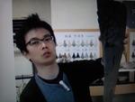 第223回 陶芸家 大石俊久さん
