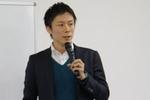 第55回 ファイナンシャルアドバイザー 鈴木宏紀さん
