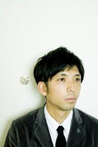 第191回 スケルツォ 加賀城匡貴さん