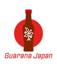 第214回 Guarana JAPAN 佐藤栄一さん