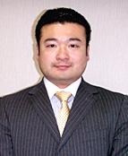 第163回 株式会社ほんま 本間幹英さん