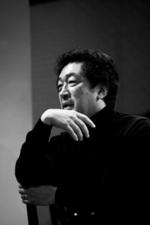 第208回 指揮者 中田昌樹さん