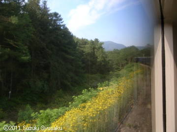 宮の森日記【出張編】●8/21(日)札幌到着