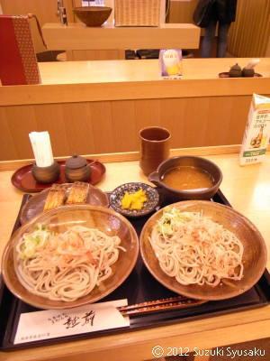 宮の森日記【出張編】●2/27(月)えちぜん鉄道