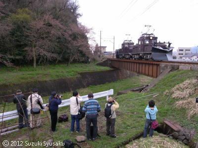 宮の森日記【出張編】●4/14(土)福井最終日