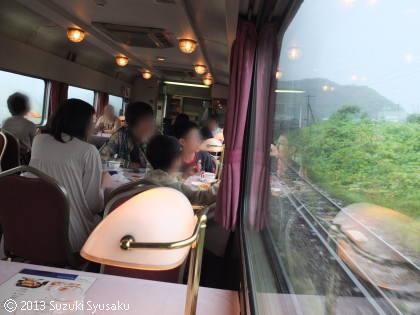 宮の森日記【出張編】●7/25(木)札幌到着