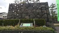 各合戦の動員人数について(16)志賀城の合戦
