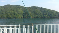記事「大航海時代に日本が侵略されなかった理由wwwww」について(6)