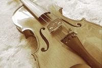 モーツァルト『交響曲第40番』第1楽章、打ち込み完成!