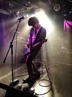 Sosuke Washiya