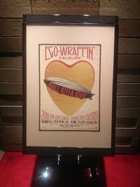 EGO-WRAPPIN' HALL LOTTA LOVE ホールに溢れる愛を Live at 大阪フェスティバルホール