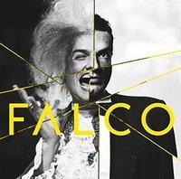 FALCO60