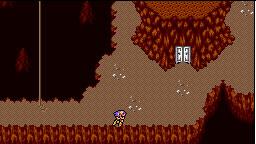 封印の洞窟