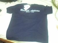 Tシャツもらった(5)