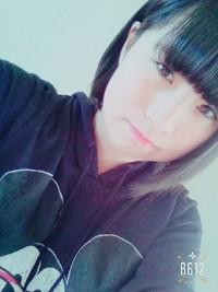 レッスン(●´ω`●)