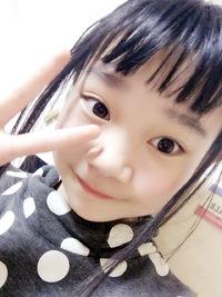 ☆こんばんは〜☆