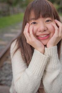 ゆうりのカケラ☆411